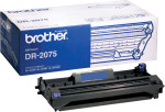 Brother-DR-2075