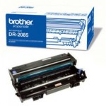 Brother-DR-2085