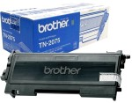 Brother-TN-2075