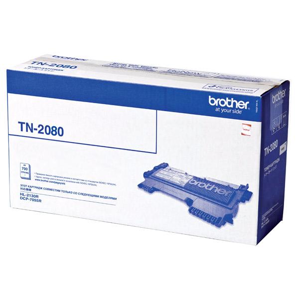 Тонер-картридж Brother TN3170