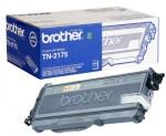 Brother-TN-2175