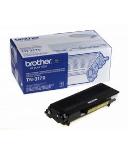 Brother-TN-3170