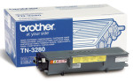 Brother-TN-3280