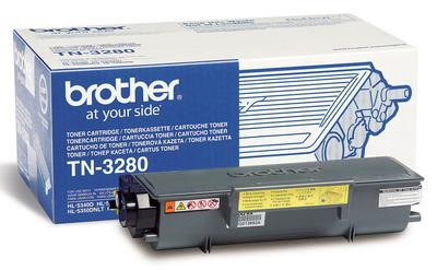 Brother-TN-3280