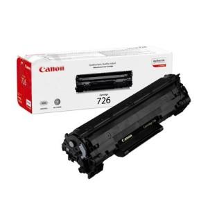 Canon Cartridge-726