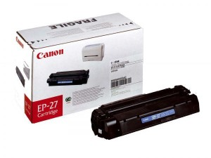 Canon-EP-27