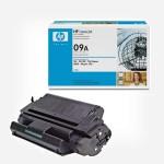 HP-C3909A