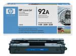 HP-C4092A