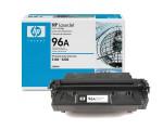 HP-C4096A