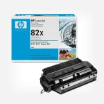 HP-C4182X
