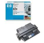 HP-C8061X