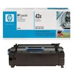 HP-C8543X