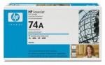 HP-C92274A