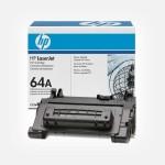 HP-CC364A