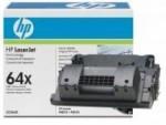 HP-CC364X