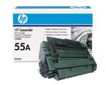 HP-CE255A