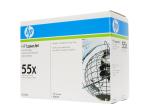 HP-CE255X