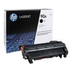 HP-CE390A