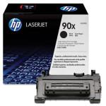 HP-CE390X