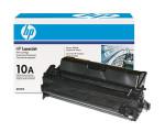 HP-Q2610A