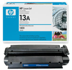 HP-Q2613A
