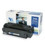 HP-Q2624A