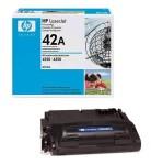 HP-Q5942A