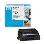 HP-Q5942X