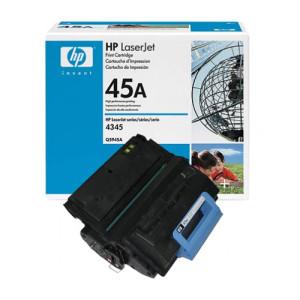 HP-Q5945A