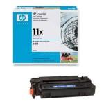 HP-Q6511X