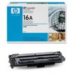 HP-Q7516A