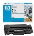 HP-Q7551A