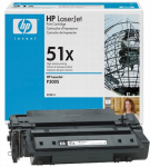 HP-Q7551X
