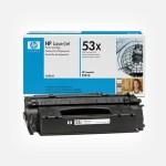 HP-Q7553X