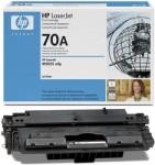 HP-Q7570A