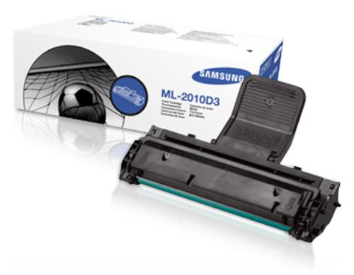 Samsung-ML-2010D3