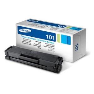 Samsung-MLT-D101S