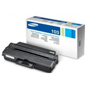 Samsung-MLT-D103L
