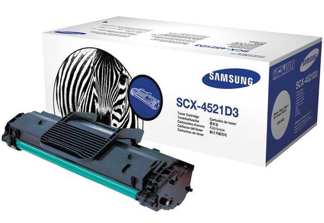Samsung-SCX-4521D3