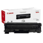 Canon CARTRIDGE 726