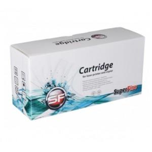 Cartridge703