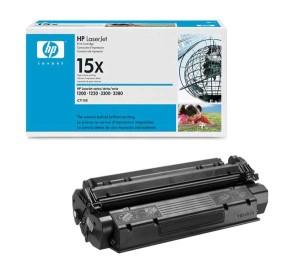 HP-C7115X1