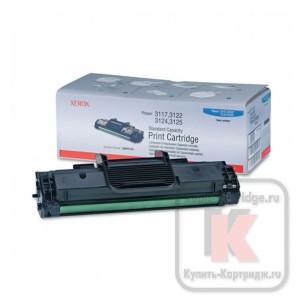 Xerox 106R01159 Картридж