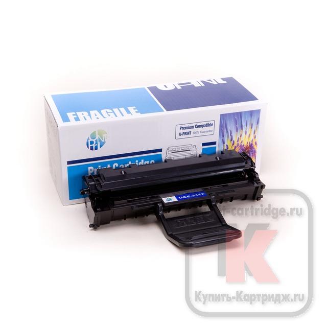 Xerox phaser 3117 заправка картриджа своими руками 65