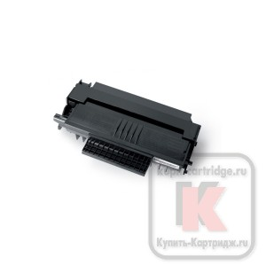 Совместимый картридж Xerox 106R01378
