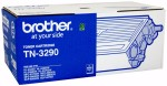 Brother TN-3290