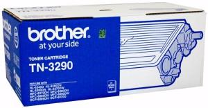Brother TN-3290