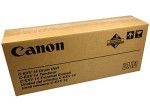 Canon C-EXV14 DU