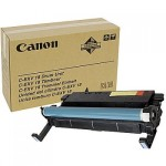 Canon C-EXV18 DU