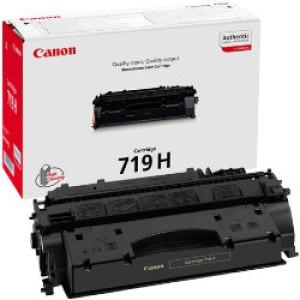 Canon Cartridge 719H